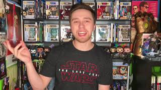 Solo: A Star Wars Story Review 2018