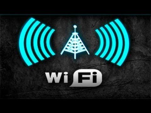 Modificar el nombre y contraseña de una red Wi-Fi