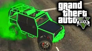 602020 Anyone Else Have The Merryweather Jeep additionally Jeeps In Gta V 299489 besides 4 moreover Watch together with Watch. on gta 5 merryweather jeep location