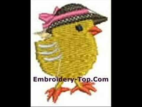 0 Embroidery Designs Free 3
