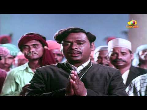 Nuvvu Leka Anadalam Song - Sri Shirdi Sai Baba Mahathyam Movie Songs - Vijay Chander video