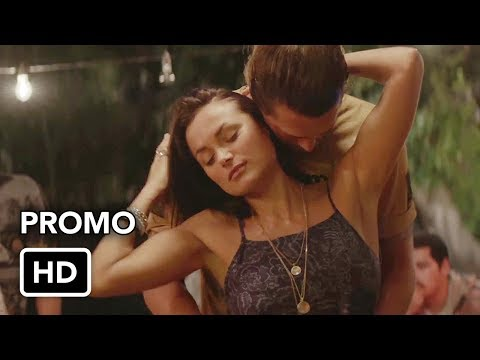 "Animal Kingdom Season 3 ""You're In Charge"" Promo (HD)"