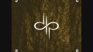Watch Devin Townsend Lady Helen video