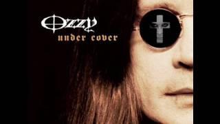 Ozzy Osbourne - Mama, I39m Coming Home High Quality
