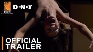 Sinister - Sinister - Trailer