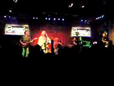 Baaba Kulka - The Ides Of March (2) - Live In Warsaw 2008