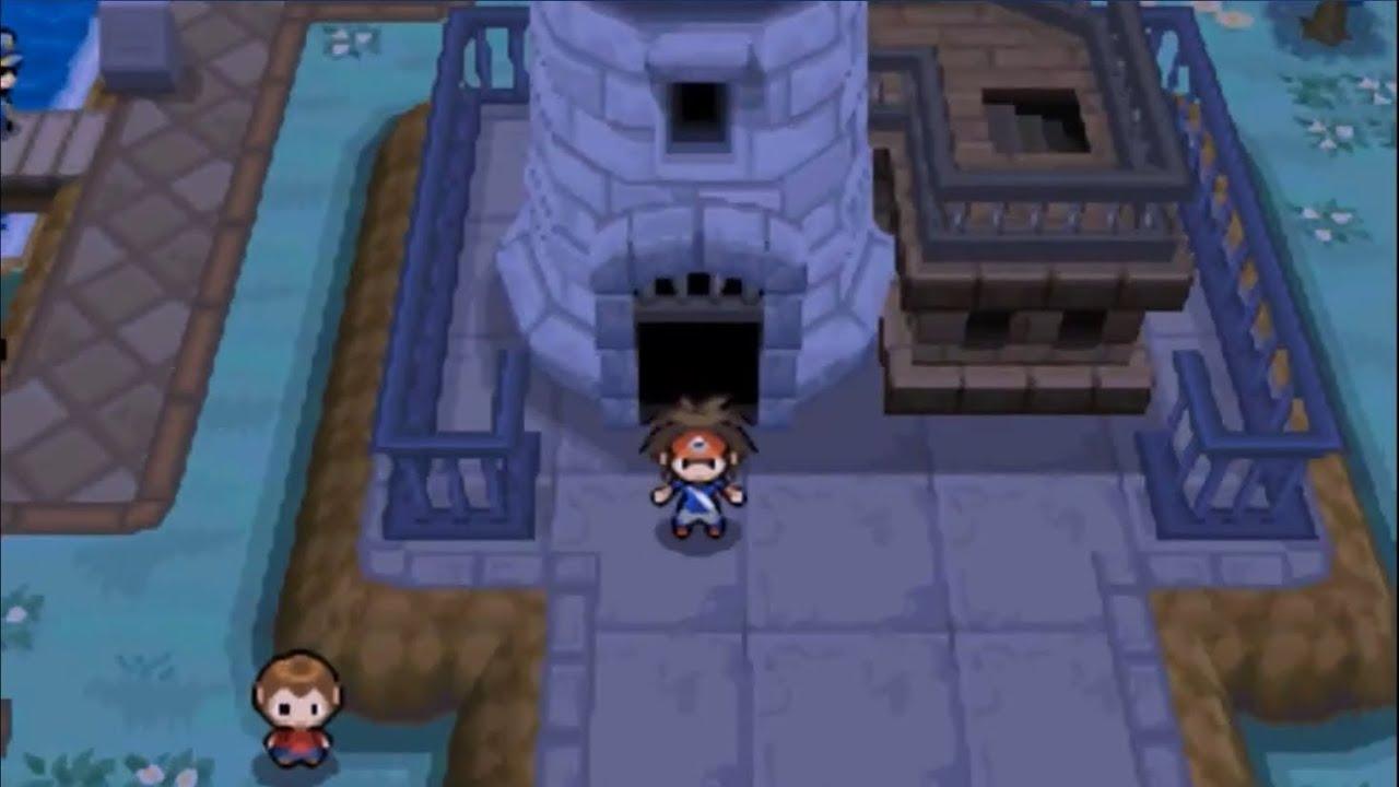 Pokemon Black 2 White 2 Pokemon White 2 Walkthrough