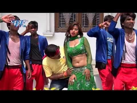 56 के छाती 26 के कमरिया - 56 Ke Chhati 26 Ke Kamariya - Bhojpuri Hot Song 2015