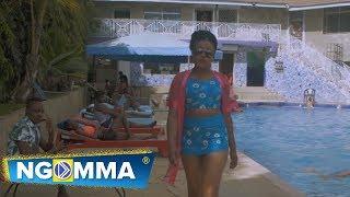 Kwangwaru Kamba Cover by  Mr Kampango ft Pizzo (Official Video)