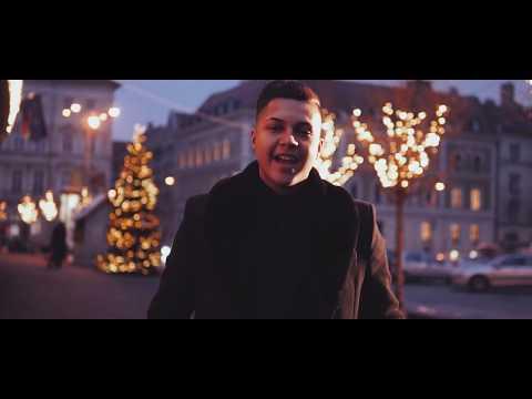Berki Artúr - Minden Éjjel (Official Music Video)