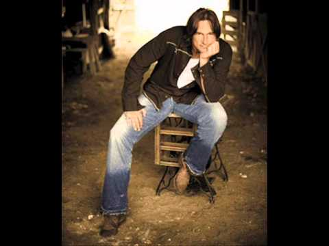 Billy Dean - Thank God I