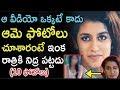 priya prakash varrier top 10 photos ... Telugu Talkies