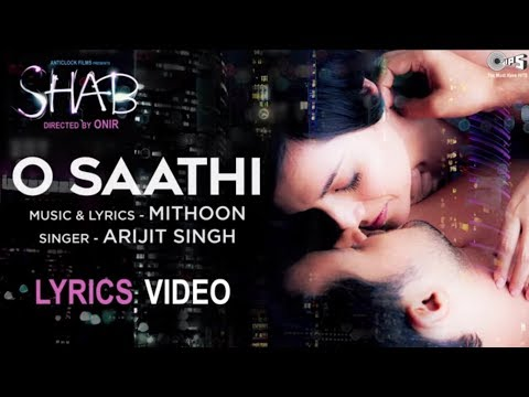 download lagu O Saathi Song   - Movie Shab  gratis