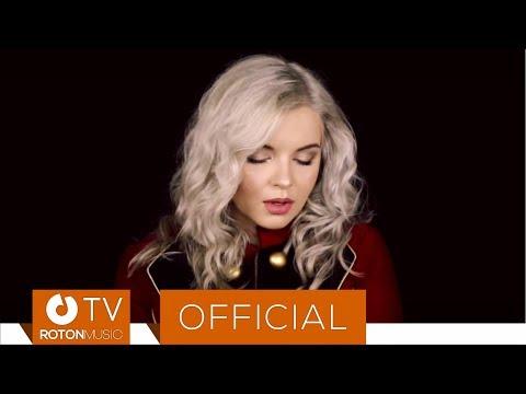 Delia Rus - Fericire / Chip de chin (Official Video)