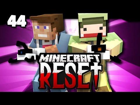 Das beste auf youtube