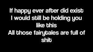 Payphone - Maroon 5 ft. Wiz Khalifa - With Lyrics