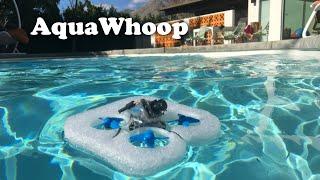 AquaWhoop