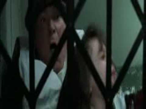 Titanic Deleted Scene - Cora's Death video