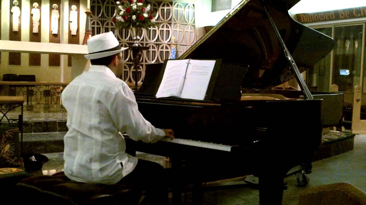 Perez Prado And His Orchestra - Mambo Japanese