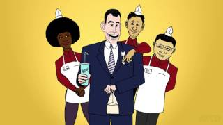 ASCD Shorts: Climate and Culture with Todd Whitaker