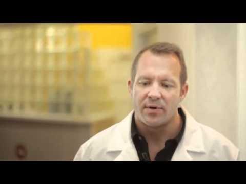 FASTBRACES®  ΟΡΘΟΔΟΝΤΙΚΗ  (4)  - Norcross, Georgia   Frank Roach, D D S