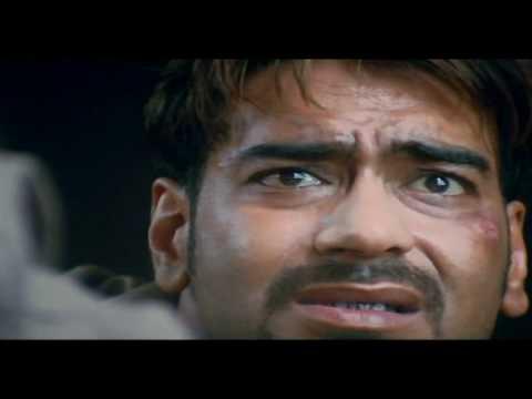 Urmila Matondkar Best Horror Clips - Manjeet Possesses Swati - Bhoot - Ajay Devgan video