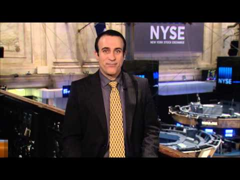 November 7, 2014 - Business News - Financial News - Stock News --NYSE -- Market News 2014