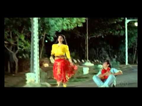 Love Love Love - Part 4 Of 14 - Aamir Khan - Juhi Chawla - Bollywood Romantic Movies