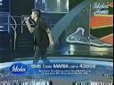 Maria Christina - TOP 9
