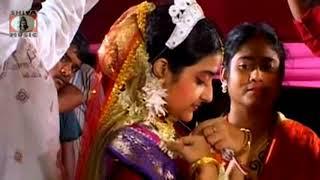 Bengali Tusu Song Purulia 2015 - Biha Korle Sajni | Tusu Song Video Album - BENGALI TUSU SONG ALBUM