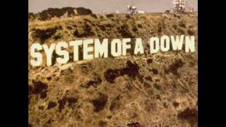 Watch System Of A Down Arto video