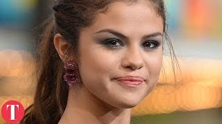 10 Celebs Who Lied Straight To Your Face