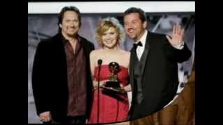 Watch Alison Krauss Im Gone video