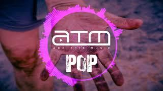 L.C. - Dirty Hands (New Clean Pop Music 2018)