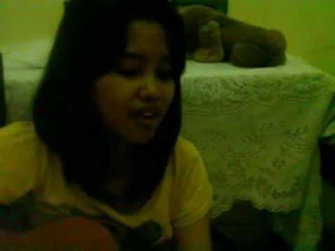 Download Lagu Rasa Yang Salah (My Original Song) MP3 Free