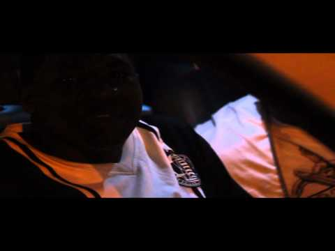 Almost Famous Pt.1 Og Boo Dirty video