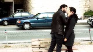 Kara Para Aşk ღ Elif & Omer ღ Love Me Like You Do ☆ (ep.31,30)