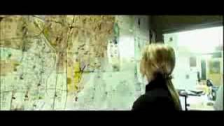 The Flock (2007) - Official Trailer