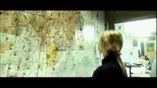 The Flock - Trailer