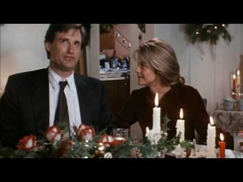 Sleepless in Seattle is listed (or ranked) 22 on the list The Best Wedding Movies