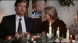 Sleepless in Seattle (1993) Trailer HQ