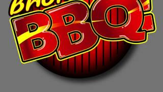 Download Lagu Old School R&B BBQ Cookout Mix Gratis STAFABAND