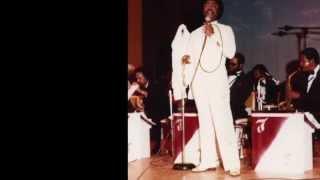 Johnny Taylor Soul Heaven 1