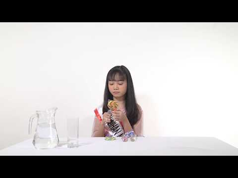 download lagu Rifa Fatmasari (Academy Class A) - Pemilihan Member Single Ke-20 JKT48 gratis