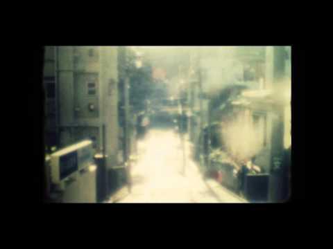 日々 / 吉田山田【MUSIC VIDEO】