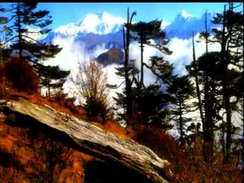 Sikkim scripts a new Tourism trail !