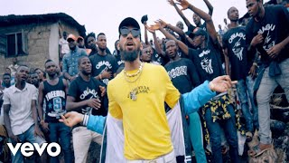 Phyno - Obiagu (Offcial Video)