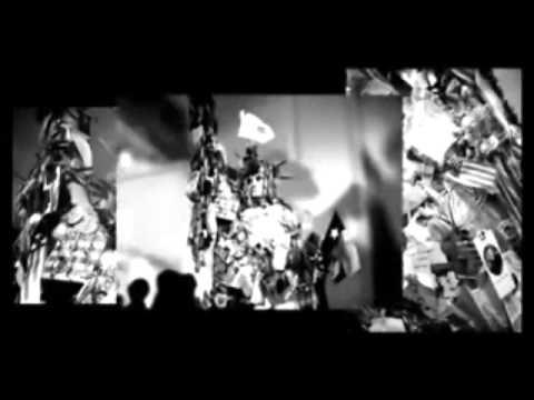 Notorious B.I.G. & Jay-Z - Brooklyn's Finest Music Video
