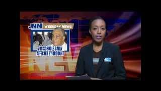 JNN HEADLINE NEWS: AUGUST 29, 2014