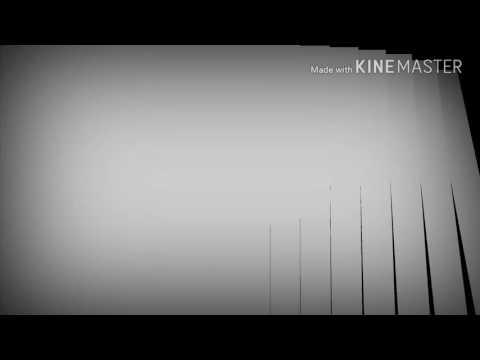 download lagu Al Ghazali Amnesia Lyric gratis